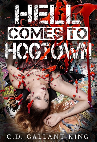 Hell Comes to Hogtown