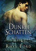 Dunkle Schatten (Ink and Shadows #1)