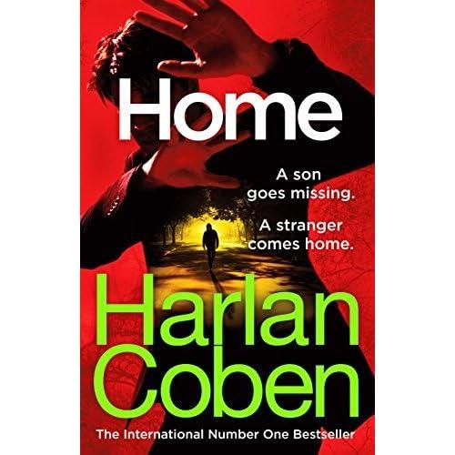 Shelter Harlan Coben Pdf
