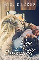 Love Entwined (Entwined #1)