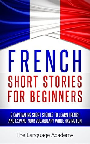 for pdf beginners books french