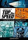 Top Speed - Band 1: Die Falle in der Schlangenkurve