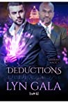 Deductions by Lyn Gala