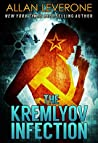 The Kremlyov Infection (Tracie Tanner #5)