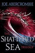 The Shattered Sea Trilogy
