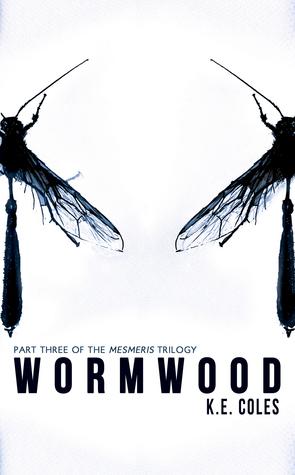 Wormwood (Mesmeris 3)