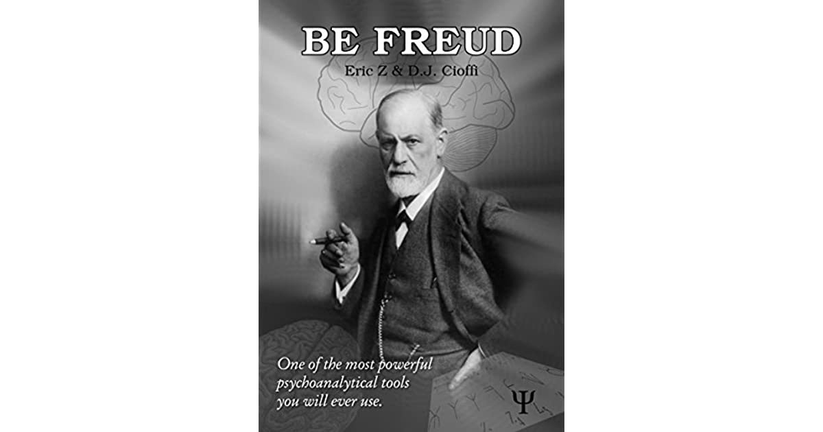 freud vs erikson 9-5 9-6 table 91 comparison of freudian and eriksonian stages of development_____ approximate age freud's psychosexual stages erikson's psychosocial stages (crisis – psychosexual modes.