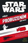 Star Wars: Před probuzením - Greg Rucka