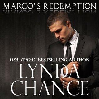 Marco's Redemption (Audiobook)