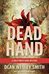 Dead Hand: A Cold Poker Gang Mystery