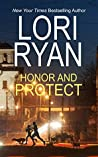 Honor and Protect (Heroes of Evers, Texas, #4)