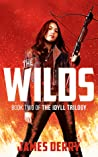 The Wilds (Idyll Trilogy #2)