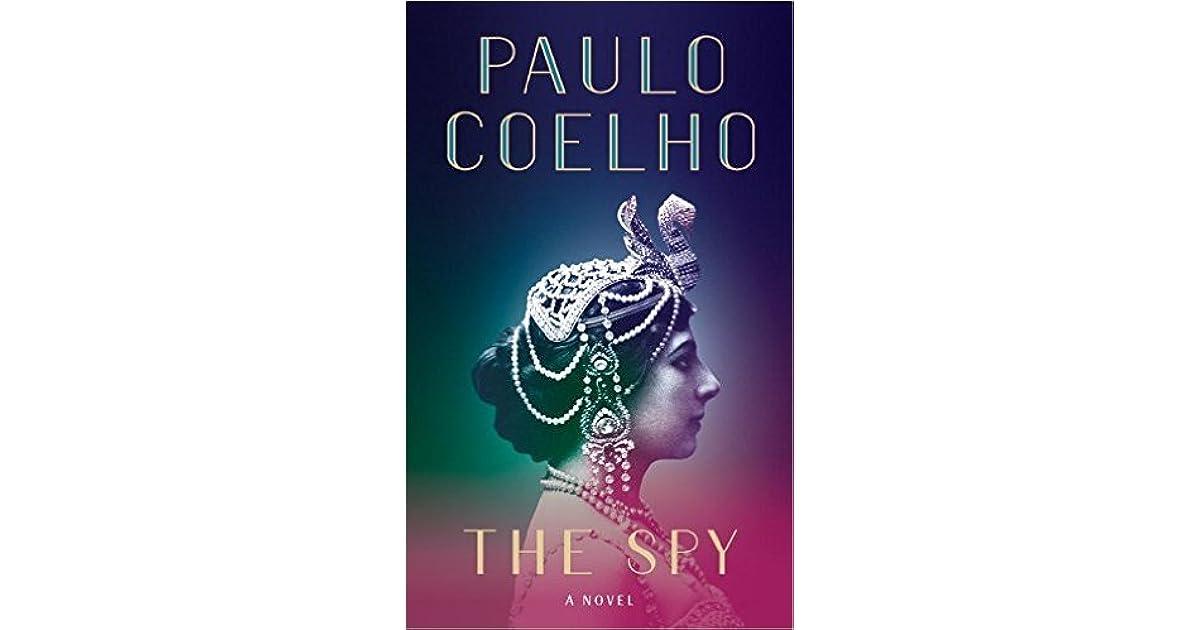 paulo coelho e books free