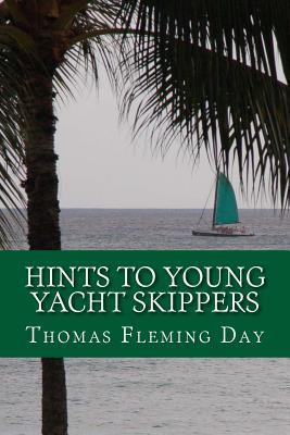 Hints to Young Yacht Skippers