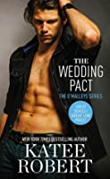 The Wedding Pact (The O'Malley's, #2)