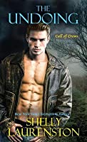 The Undoing (Call of Crows, #2)