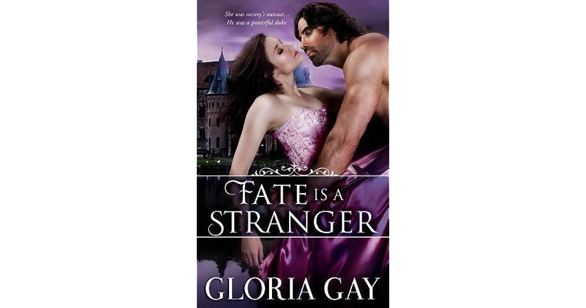 gloria gay forzado