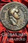 Galba's Men (The Four Emperors #2)