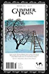 Glimmer Train Stories, #95 (Winter 2016)