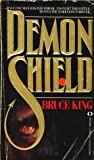 Demon Shield
