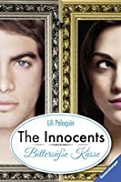 The Innocents The Innocents 1 By Lili Peloquin border=