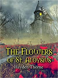 The Flowers of St. Aloysius