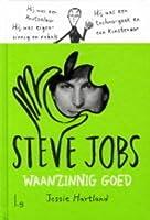 Steve Jobs: Waanzinnig goed
