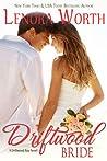Driftwood Bride (Driftwood Bay #3)