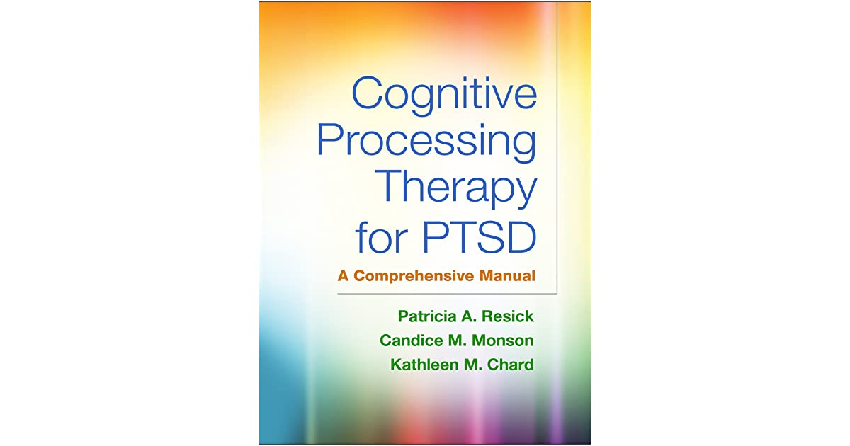 cognitive therapy theory of psychopathology and The journal of rational emotive and cognitive behavior therapies (jre & cbt), a distinguished academic, peer reviewed, scientific journal, announces a call for papers for a special issue devoted to the cognitive behavior therapy for pathologies or adversities related to sexuality, gender, or sexual functioning.