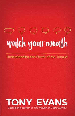 Watch Your Mouth: The Power of Knowing What to Say and Saying What You Know