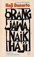 Orang Jawa Naik Haji
