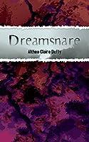 Dreamsnare