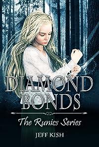 Diamond Bonds
