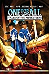 One For All - Tales of the Musketeers