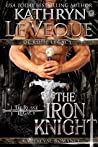 The Iron Knight (The De Russe Legacy, #2)