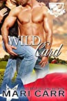 Wild Card (Boys of Fall)