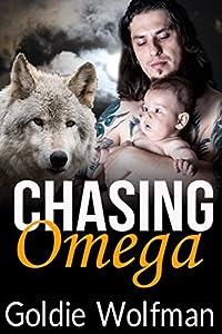 Chasing Omega
