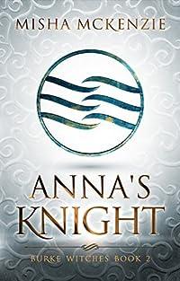 Anna's Knight