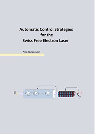 Automatic Control Strategies for the Swiss Free Electron Laser