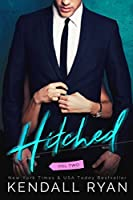 Hitched (Imperfect Love Book 2)