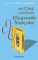 Rhapsodie française (LITTERATURE FRA)