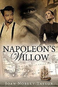 Napoleon's Willow