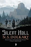 Silent Hall