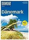 DuMont Bildatlas Dänemark (DuMont BILDATLAS E-Book)