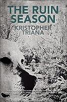 The Ruin Season