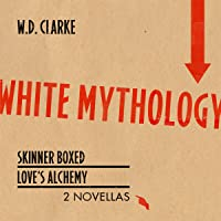 White Mythology