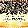 Omari and the People by Stephen Whitfield