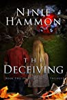 The Deceiving (The Knowing Trilogy #2)