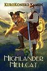 Highlander Hellcat