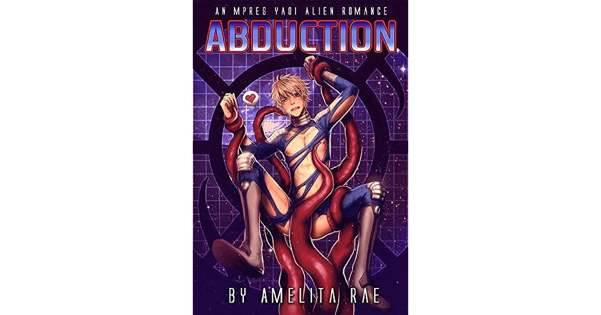 Abduction clip consensual non sex